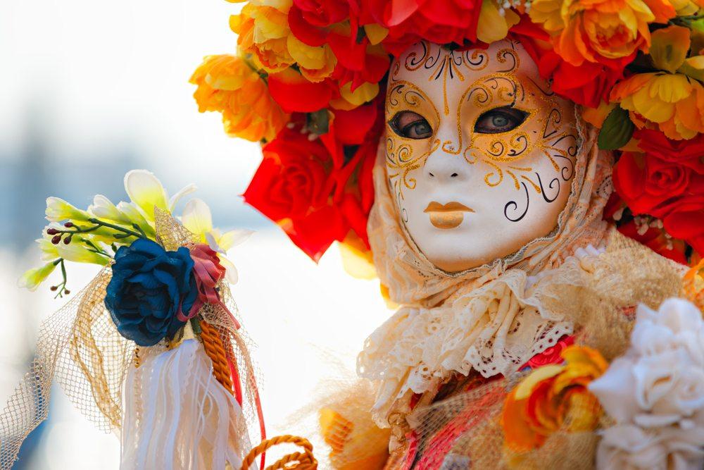 karneval venedig spektakul re masken und kost me ana alcazar blog. Black Bedroom Furniture Sets. Home Design Ideas