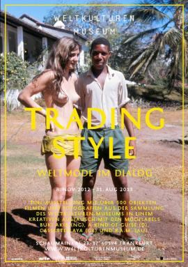 Trading_Style